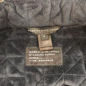 Marc by Marc Jacob's coat